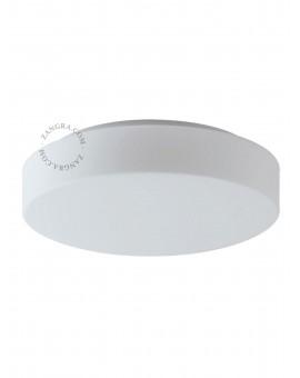 Lampa wodoodporna ZANGRA o.094.w