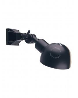 Lampa ścienna ZANGRA 048