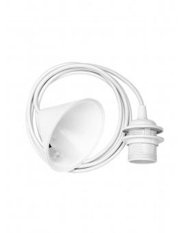 ALUVIA lampa aluminiowa UMAGE