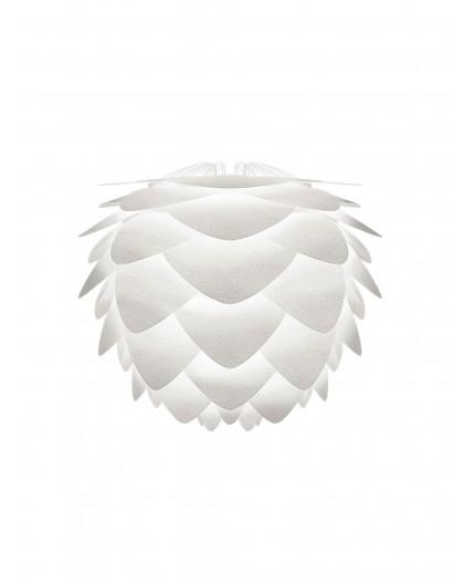 SILVIA CREATE lampa UMAGE