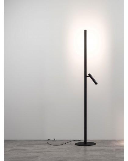 BACKLIGHT+ lampa stojąca CHORS