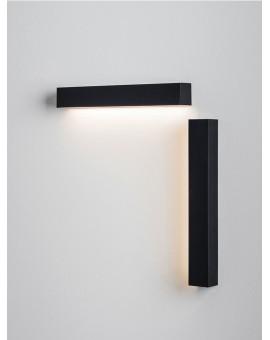 MAXIME R ON lampa natynkowa CHORS