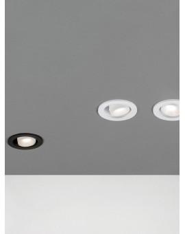MFUSION 110 lampa wpuszczana CHORS