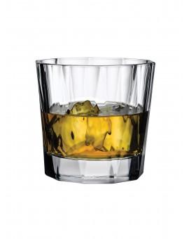 HEMINGWAY szklanka NUDE GLASS