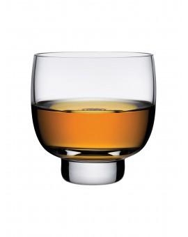 MALT szklanka NUDE GLASS