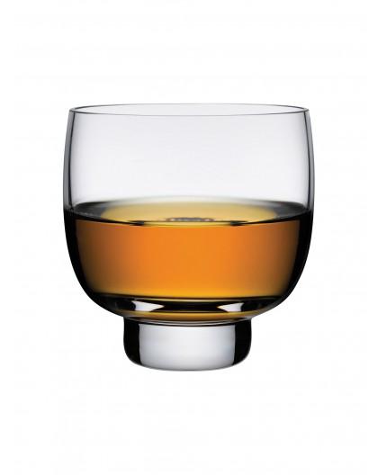 CAMP karafka NUDE GLASS