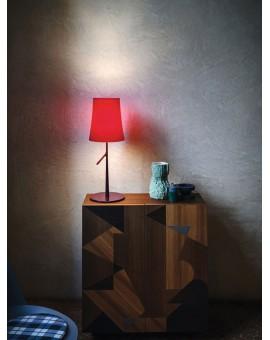 BIRDIE lampa stołowa FOSCARINI