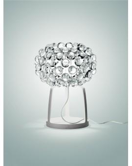 CABOCHE lampa stołowa FOSCARINI