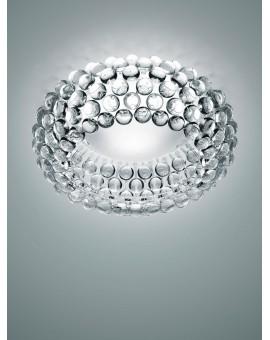 CABOCHE lampa sufitowa FOSCARINI