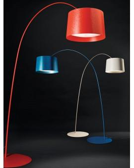 TWIGGY lampa podłogowa FOSCARINI
