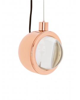 ALLEGRETTO RITMICO lampa wisząca FOSCARINI