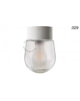 Lampa wodoodporna ZANGRA